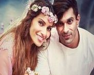 Fresh Bollywood News / Welcome to the world of Bollywood News, Gossips, Box Office Collections in India and Overseas, Movie Trailers and  more Visit >> https://boxofficeticket.in
