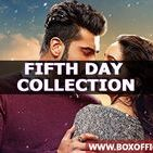 Box Office Collections / Box Office Collections of Indian Bollywood movies, day by day, latest earning, income in India as well as Overseas