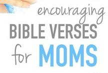 Christian Parenting / Christian Parenting blog posts based on the Bible. Encouragement for parents and children!  Christian Parenting   Christian Parenting Quotes   Christian Parenting Books   Christian Parenting Discipline   Parenting Tips   Parenting Advice  