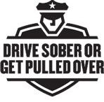 DUI / No matter what you call it: DUI (driving under the influence), DWI (driving while intoxicated), impaired driving, driving drunk, buzzed driving, or whatever - it is not worth it. Death, injury, jail, fines of $10000 or more, license suspension, lost wages, lost jobs, guilt...