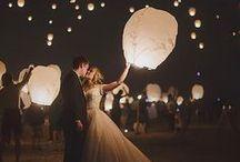 Wedding Photography | Hochzeitsfotografie / awesome wedding pictures and ideas for shootings | Ideen und Inspiration für Hochzeitsbilder