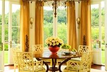 home & garden / by rebeCca bishop
