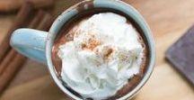 Chocolate Recipes / Chocolate recipes no one can resist!