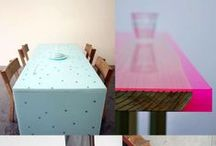 Objects/Furniture