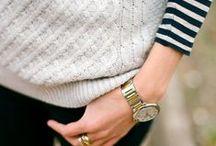 My Style / by Meg Winter
