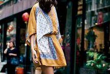 Beauty to wear / by Elisa Smania