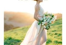 emag - Hochzeitslektüre / Lesestoff für Hochzeiten