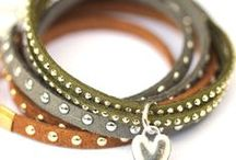 Jewellery / Jewellery Designed and Made at Bijoux Beads