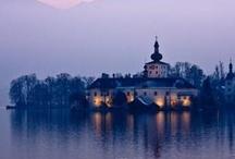 My love for Vienna-Austria