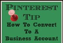 How To Use Pinterest / Want to use Pinterest effectively for your business? - Follow our board for plenty of Pinterest Tips which will show you how to use Pinterest well. I also teach Pinterest courses online at Beginners and Advanced level at www.weteachsocial.com - learn how to use Pinterest effectively from the comfort of your own home and receive individual feedback on your progress each week. The 5 week course is €99 (approx £85 / $135)