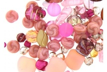Beads / Beads and Findings from Bijoux Beads & Vie