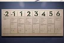 Wayfinding, Signage & Supergraphics / by Max Little