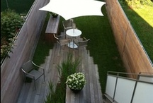 Decking That Is Inspired