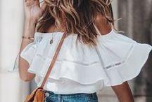 Fashion Sense:)