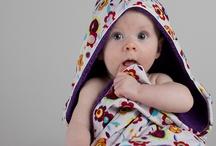 Baby-cadeau-ideetjes