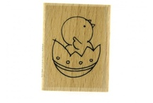 Label Making & Rubber Stamps