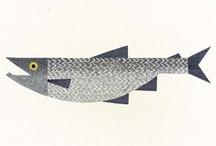ilustracje