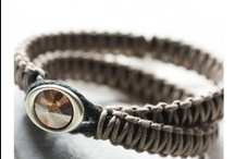 Verena Jewellery