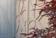TOPIARIUS Many Shades of Grey / TOPIARIUS Design & Installation (Summer 2013)