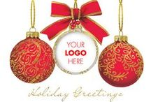 Birchcraft Holiday Cards 30% off Detroit, New York, Chicago / http://yourethebride.holidaycardwebsite.com/  Beautiful cards for all occasions. Free online proofs available. View hundreds of cards on our website.