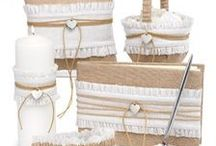 Wedding Products We Sell / Products we sell from Birchcraft and Carlson Craft. If you don't see what you are looking for please call 248-408-4602 or email tracie@yourethebride.com   http://www.yourinvitationplace.com/yourethebride  http://yourethebride.carlsoncraft.com/