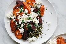Recipes For Da Vegetarian