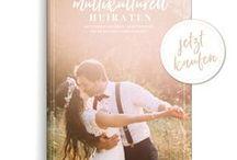 """Hochzeitsratgeber """"Multikulturell heiraten"""" / Der erste Hochzeitsratgeber für multikulturelle Brautpaare mit vielen Tipps rund um die Hochzeitsplanung, hilfreichen Planungshilfen (Checklisten, Budgetliste u.v.m.) und einer Auswahl von Hochzeitsprofis. Alles für die Planung Eurer Hochzeit in einem Buch!"""