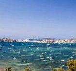 Hotels auf Ibiza / Die schönsten Hotels für Familien und Paare auf Ibiza.