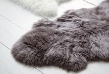 Rugs and playmats / Rugs for Kids rooms and nurseries
