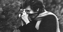 Bob Dylan / Bob Dylan 4EVER !!!