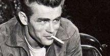 James Dean !
