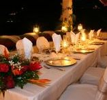 Caribbean Weddings / Why St Lucia?  You are reading this article either because you are getting married or planning to get married soon and you have selected the island of St Lucia as your ideal destination.  Or maybe you are planning on getting married very soon or as a cоuрlе you are рlаnnіng a tropical wеddіng or mауbе you are shopping for the best place for a destination wedding?  https://vacationrentalstlucia.com/category/caribbean-weddings/
