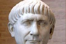 Roms Kaiser