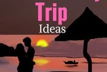 Romantic Getaway St Lucia / A romantic getaway can be a great benefit to any relationship.