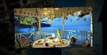 St Lucia Vacation Rentals / St Lucia offer some of the best packages include a delightful blend of activities, amenities and facilities on this island paradise.