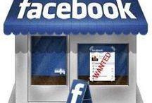 FACEBOOK DITADOR / Sobre como o Facebook é Cruel...
