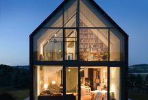 Arquitectura Cases