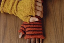 Knit it / by sweetsusie