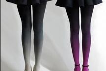 Fashion Schmashion / Fashion!