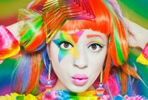 Rainbow | Colorful
