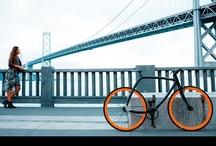 Bike Trends Design & Photo