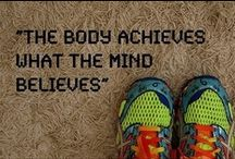 Health & Motivation / Healthy Nutrition & Recipes   Inspiring Quotes & Phrases   Motivating Pictures