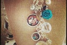 Origami Owl / Oragami Owl, create and save memories your way!  http://myownlittlememories.origamiowl.com/ / by Jennifer Edwards