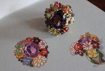 project :: jewelry documentation