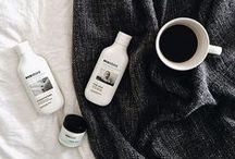 ecostore products / ecostore products are made in New Zealand. We make healthy products for you and the planet, including cleaning products, body care and baby products with #nonastychemicals