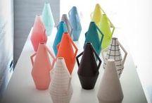 Ce-Ce-Ceramics / Great ceramics