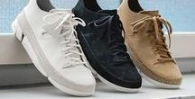 Men   New In at TOWER London / Updating you with all the best footwear just dropped at TOWER.