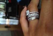 | P R E C I O U S | / Jewelry