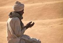 modlitwa