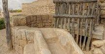 miejsca biblijne